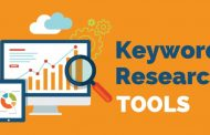 How To Find Keywords With Traffic That You Can Rank Easily
