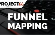 Project66 Day 10 – Funnel Mapping