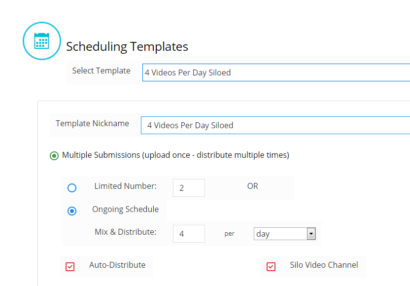 scheduling-panel