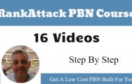 How To Get A PBN Done For You At LOW Cost!