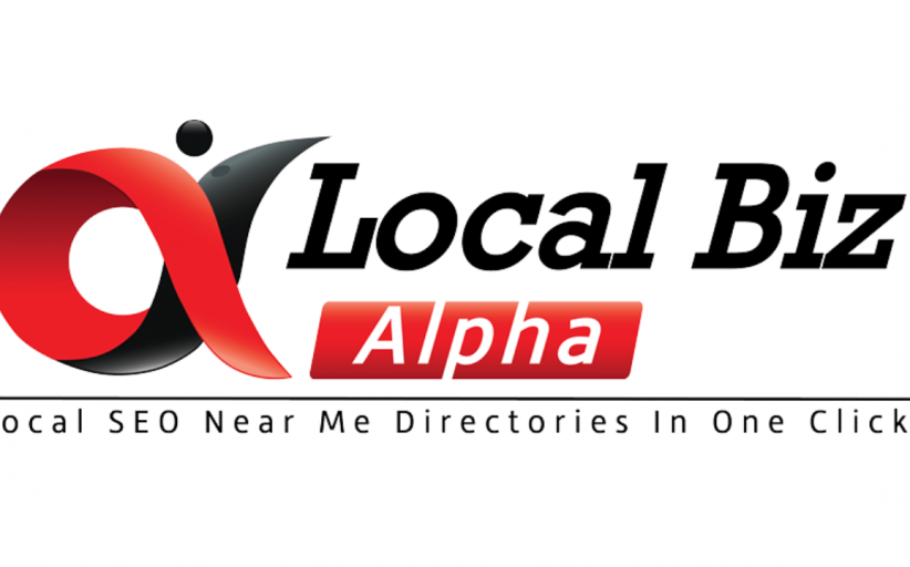 Local Biz Alpha Overview