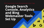 SEO Experiments From Recommended Fiverr Gigs - Part 02