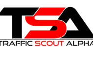 Poking For Traffic Keywords You Can Rank Easily - Traffic Scout Alpha Webinar 1