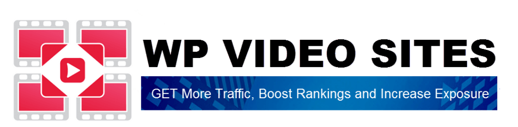 WP VideoSites Review, Case Study & Thoughts