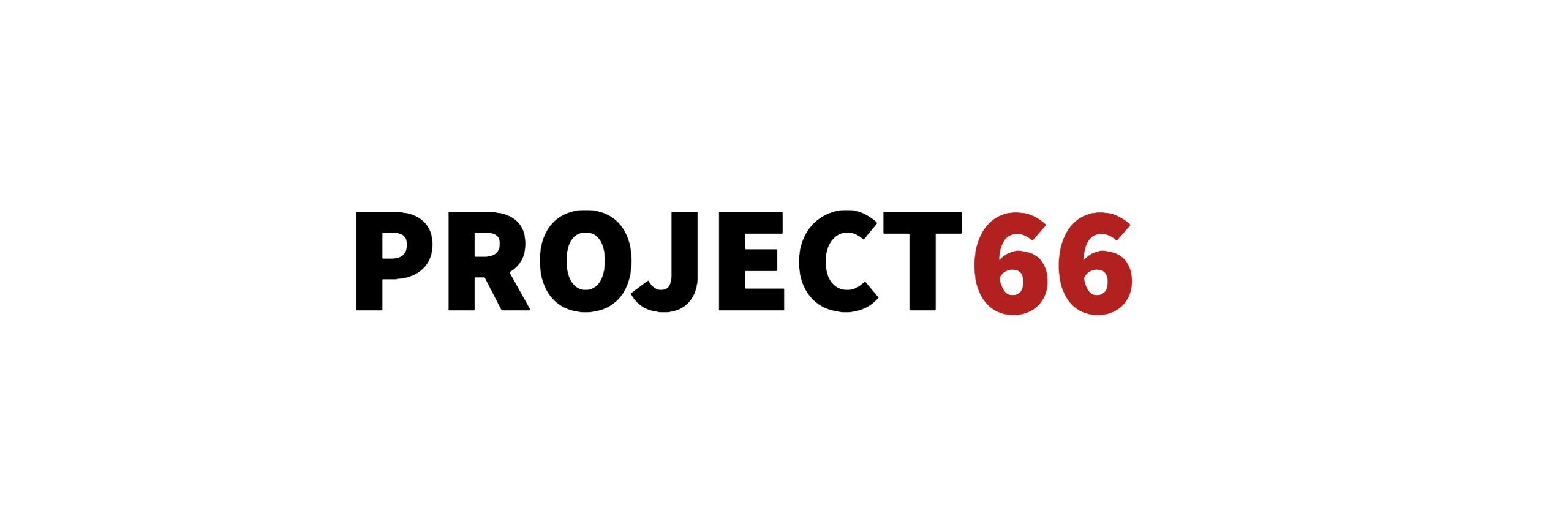 Project66