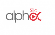 Get Silo Alpha WordPress Plugin Free!