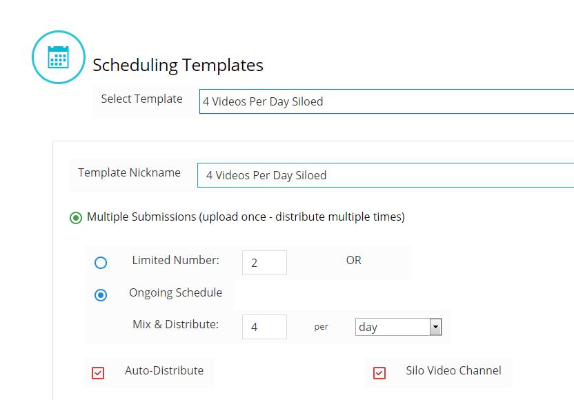 scheduling-panel