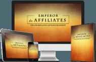 Emperor Affiliates Review & Bonus (Launch Jacking)