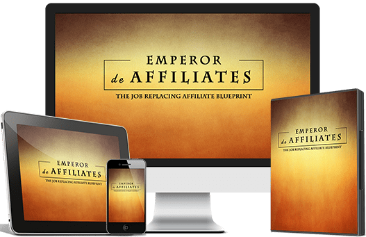 Emperor affiliates review bonus launch jacking 2018 anthony emperor affiliates review bonus launch jacking malvernweather Images