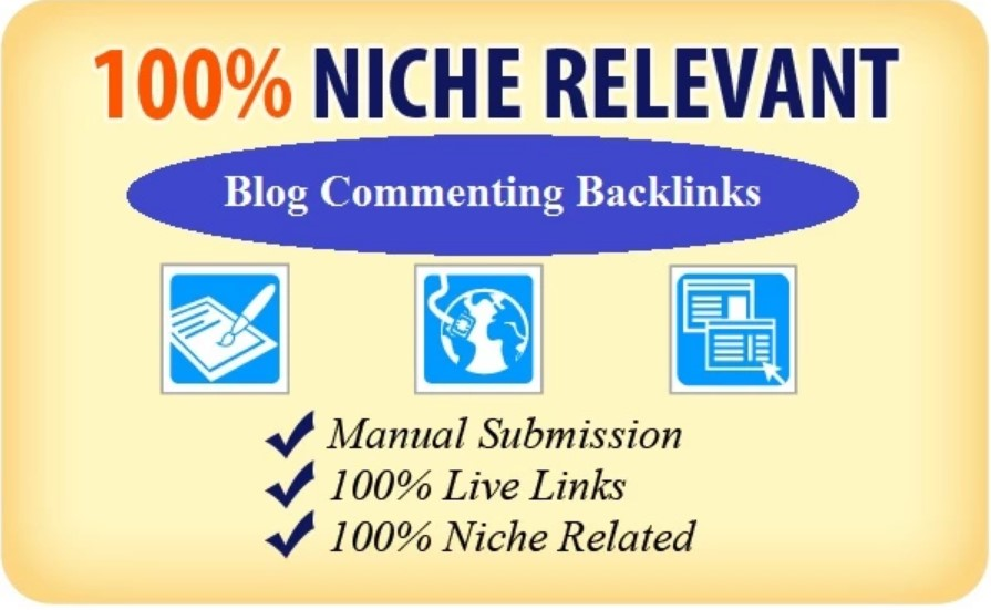Safe Fiverr SEO Backlink Strategies To Increase Referring Domain Links 9 Safe Fiverr SEO Backlink Strategies To Increase Referring Domain Links