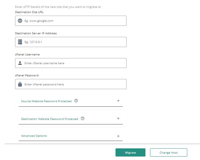 Local Biz Alpha - WP Template Requests 1