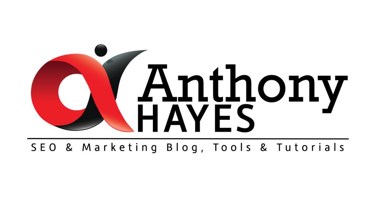 anthony hayes logo social media rankmath