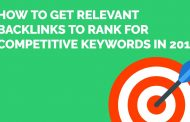Sneaky Low Cost Shortcuts To Rank For Highly Competitive Keywords!