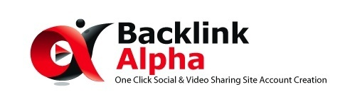 Backlink Alpha Logon Cropped
